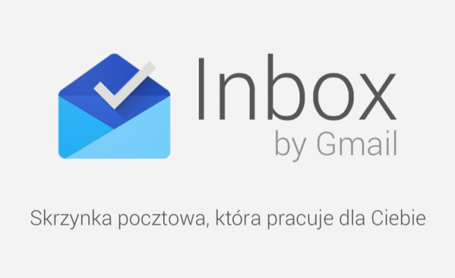 google inbox 1