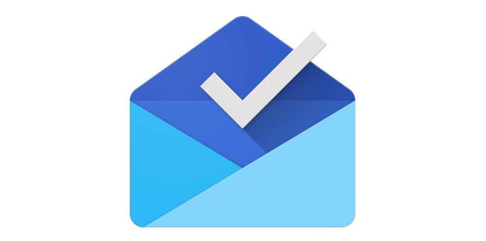 Inbox, czyli tak Google naprawia e-maila – pierwsze wrażenia Spider's Web