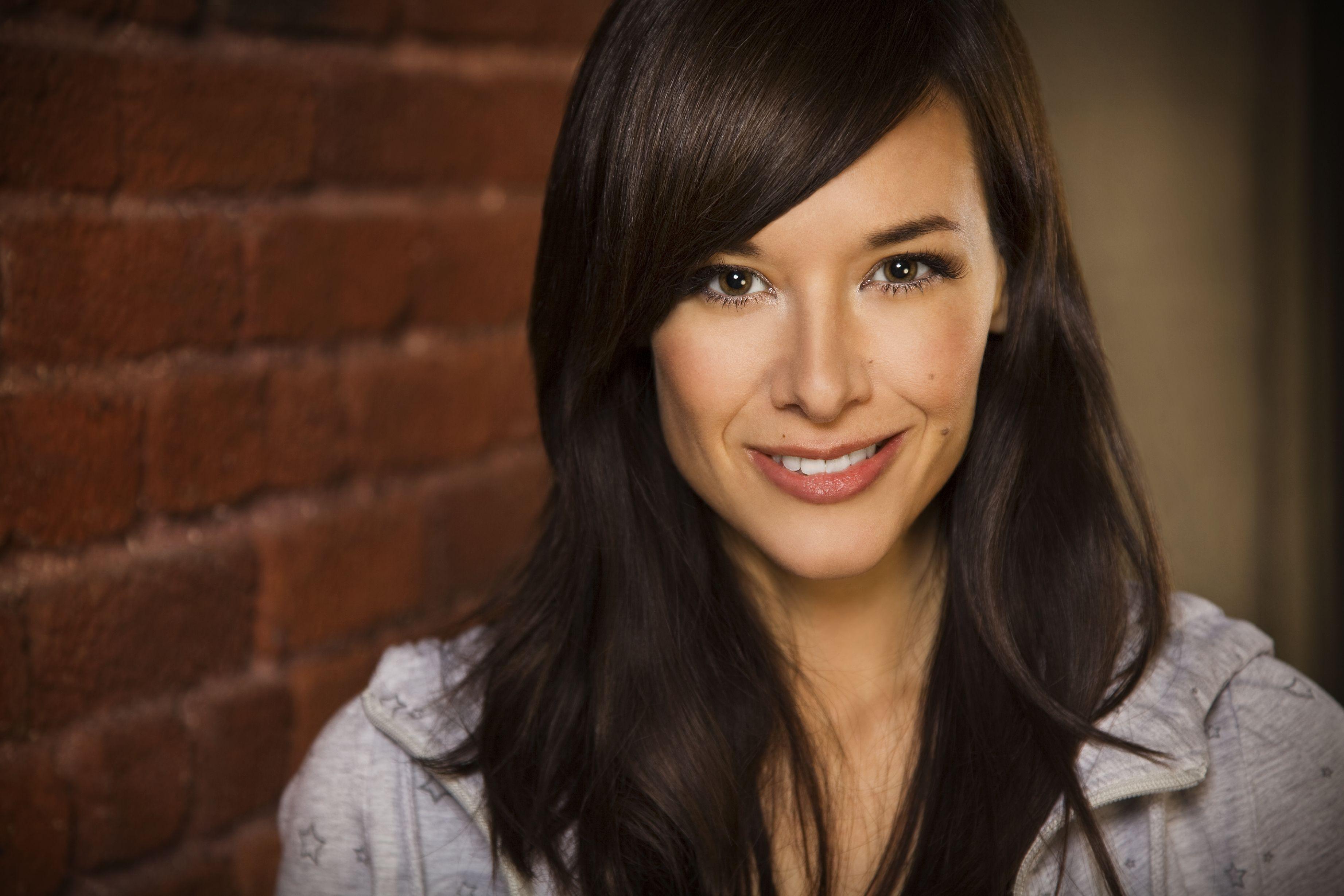 Jade Raymond odchodzi z Ubisoftu. Oto arcyciekawa historia twórczyni serii Assassin's Creed