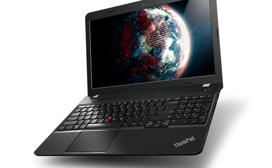 lenovo-laptop-thinkpad-e555-main