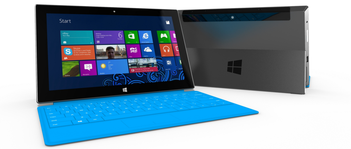 Microsoft wypuścił właśnie Windows 10 Technical Preview. Można instalować