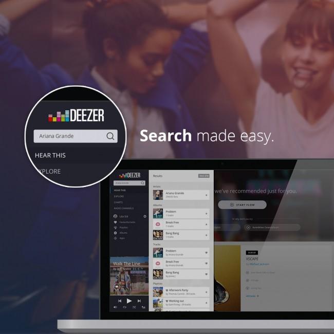 nowy deezer 02