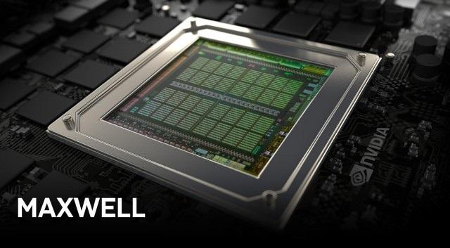 nvidia-maxwell-chip-640x353