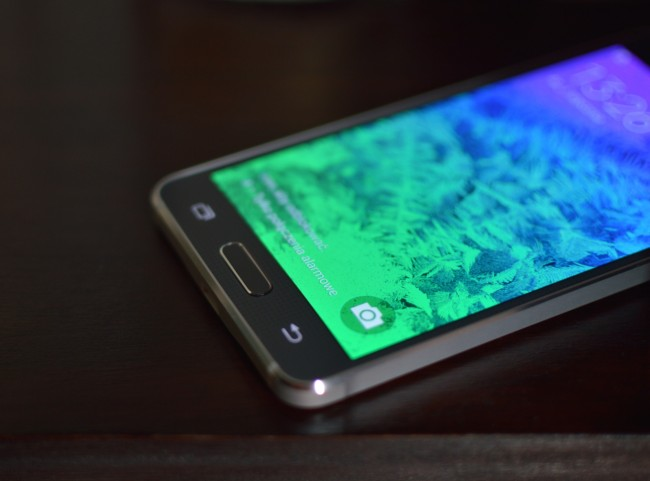 samsung galaxy alpha 003