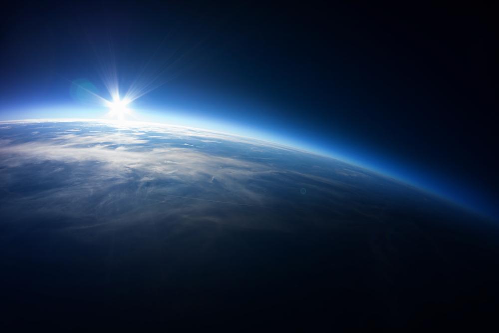 Spełniają się polskie marzenia o kosmosie. Skorzystają firmy i uczelnie