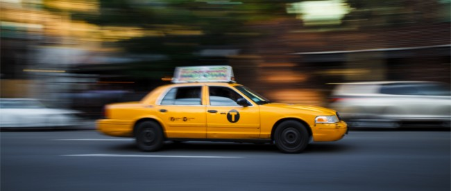 uber w polsce krakowie uber praca taxi