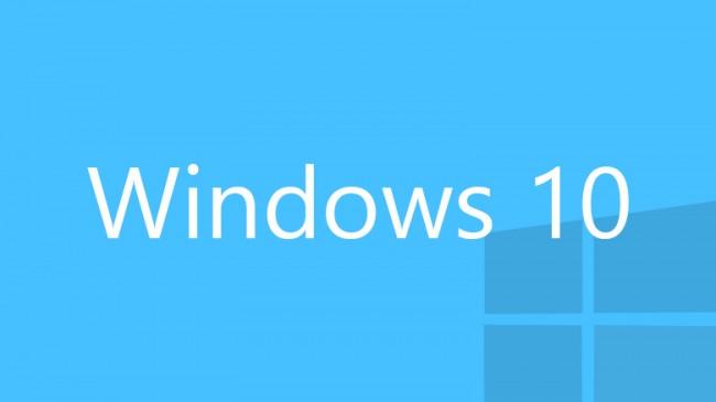 windows10-cyan-logo-large