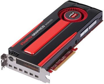 AMD-FirePro-W9000-360W