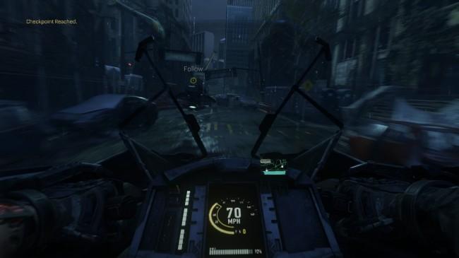 Call of Duty®: Advanced Warfare_20141106174619