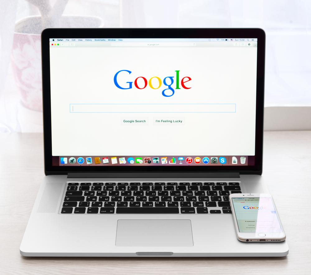 aeromaxxed google