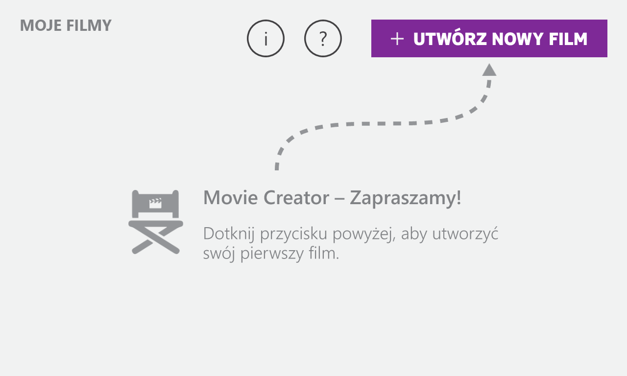 Microsoft Movie Creator 02