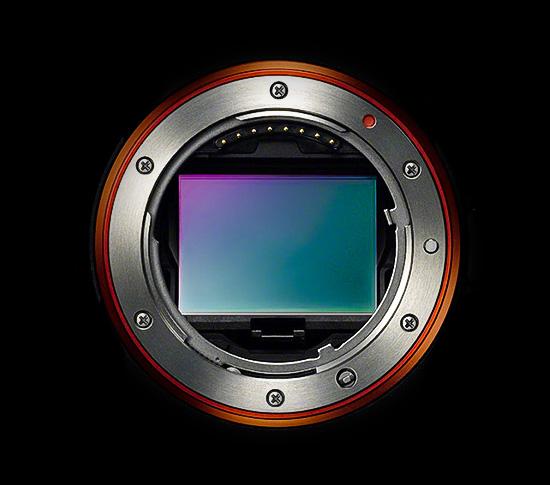 Sony-full-frame-sensor1