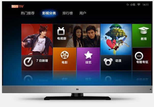 Xiaomi Box Android TV Box - Page 227 - www hardwarezone com sg