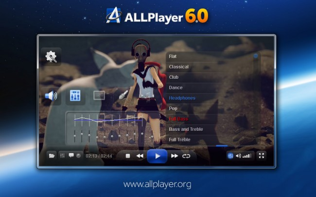 allplayer-odtwarzacz-video-03