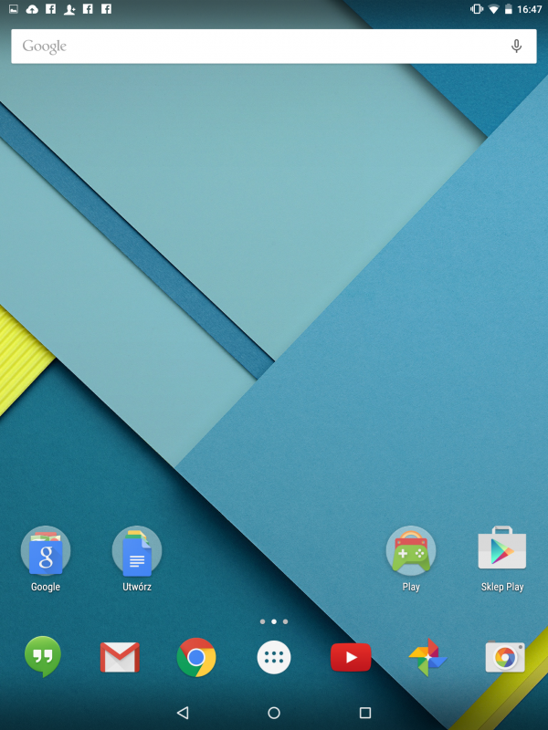 android 5.0 lollipop 3