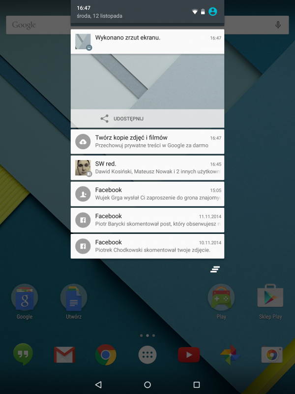 android 5.0 lollipop 4