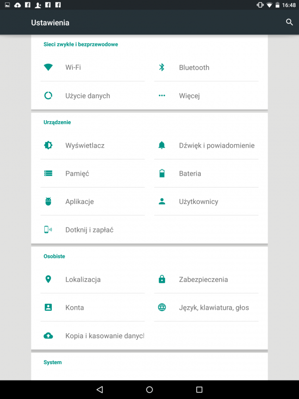 android 5.0 lollipop 7