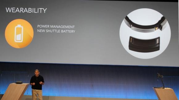 battery-life-580-100