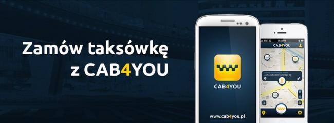 cab4you 01