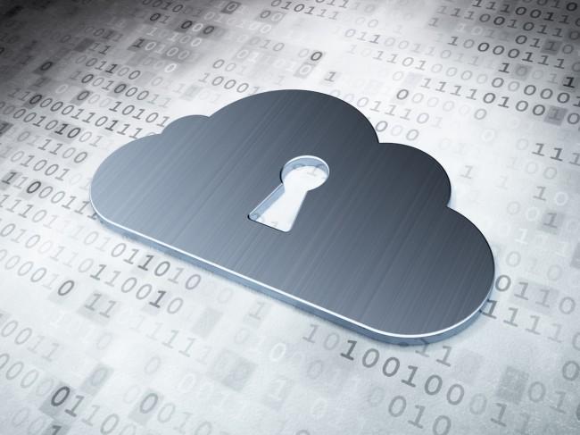 cloud meeting computing oktwave chmura obliczeniowa