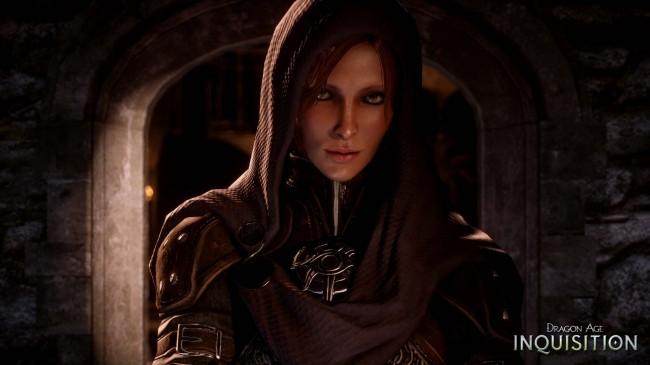 dragon age inquisition 4