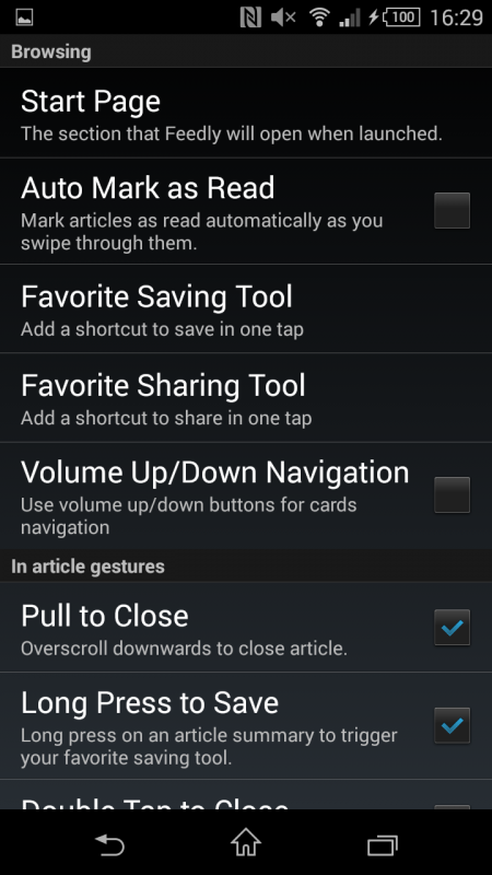 feedly android 05