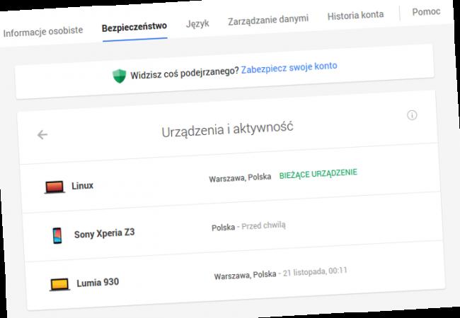 google bezpieczenstwo 1