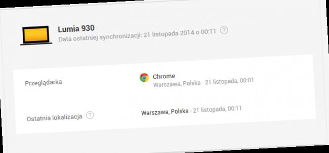 google bezpieczenstwo 4