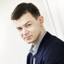 jaroslaw grabowski