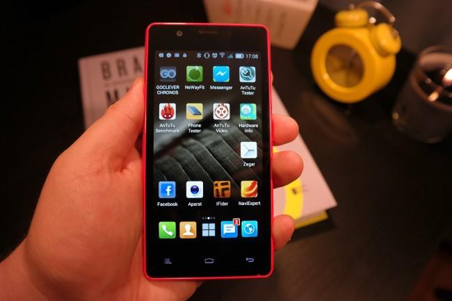 myPhone Fun 3 Q-Smart (3)