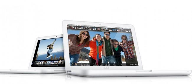nieuwe-macbook.jpg