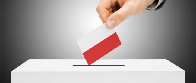 pkw problem wybory w polsce