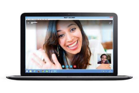 skype 12