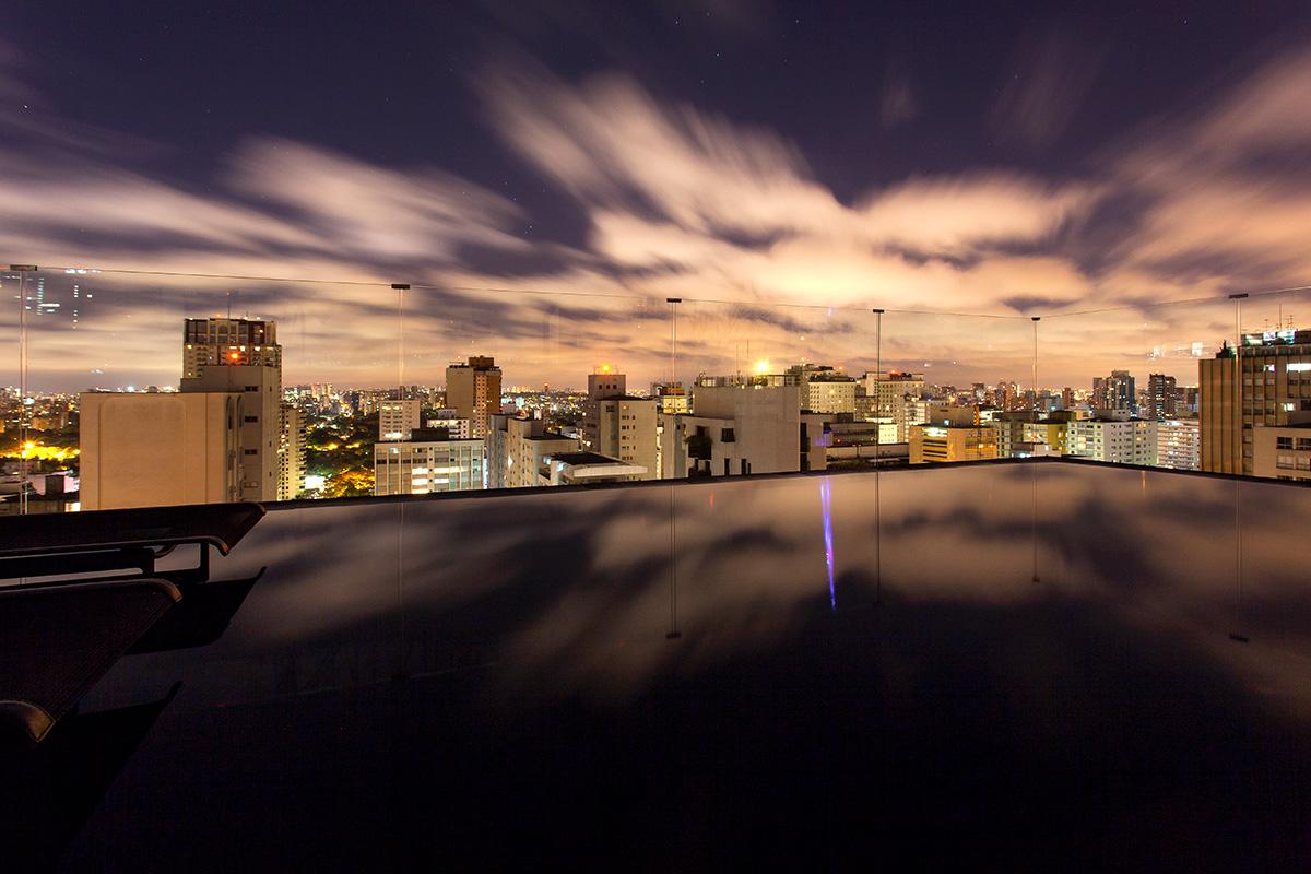 Rio de Janeiro, Brazylia, fot. Tuca Reinés