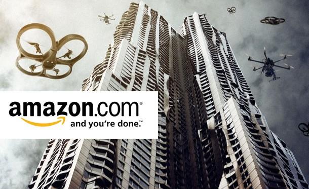 1-Amazon-drones - Edited