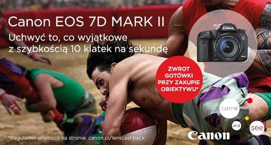 Canon_CashBack 2