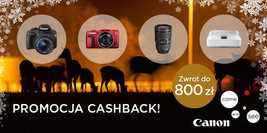 CashBack_Canon