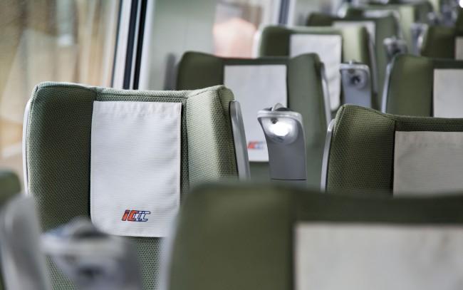 Express InterCity Premium 4
