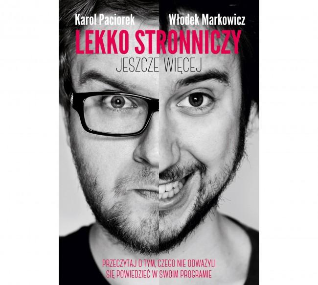 okladka_LEKKO_STRONNICZY.indd