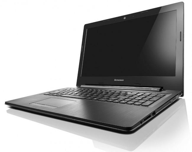 Lenovo-IdeaPad-G5030
