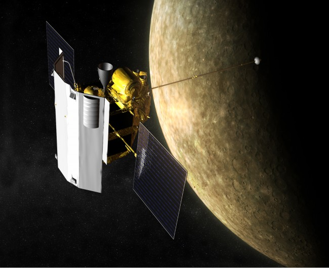 MESSENGER_-_spacecraft_at_mercury_-_atmercury_lg