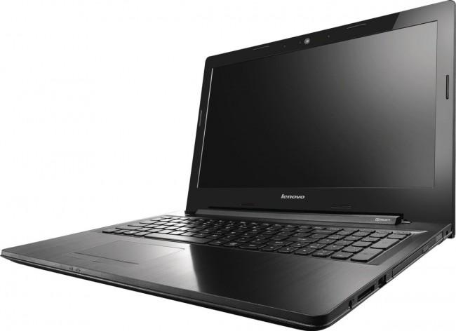 Ordenador_portatil_Lenovo_Z50-7_ Quad_Core_ 4GB_RAM_3_ad_l