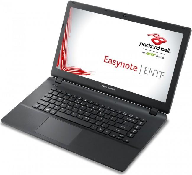 Packard Bell ENT71BM