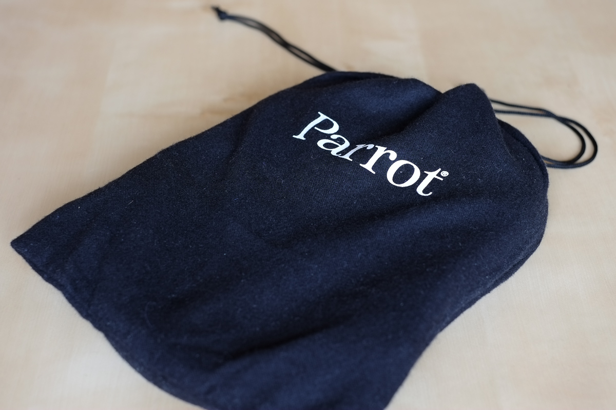 Parrot-Zik-2-11