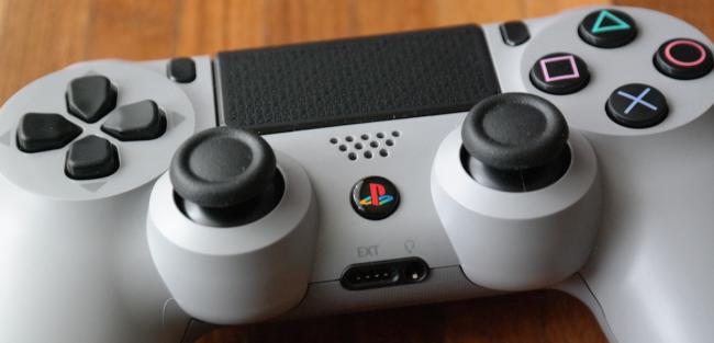 Playstation_20th_anniversary__16_JPG