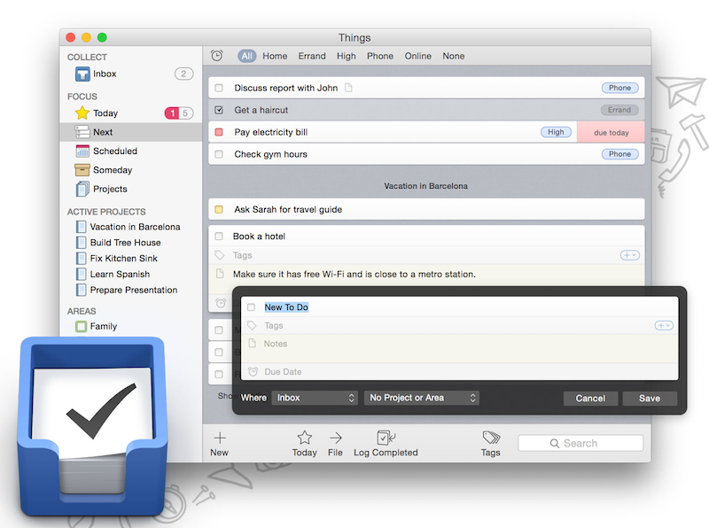 Things_-_task_management_for_Mac___iOS___Cultured_Code