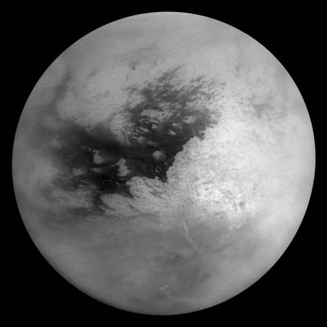 Titan2005