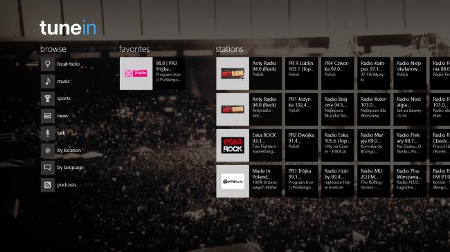 Zrzut ekranu (104)