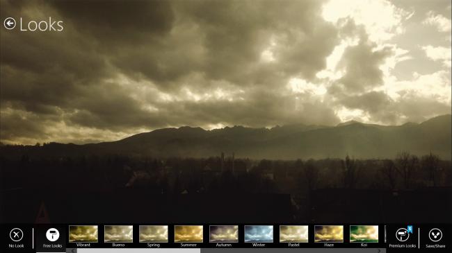 Zrzut ekranu (107)