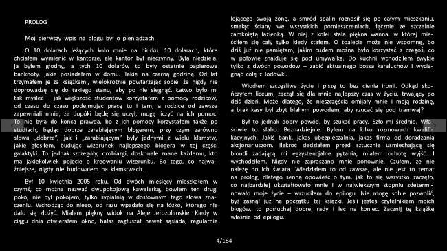 Zrzut ekranu (99)
